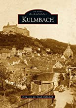 Running Sushi Kulmbach