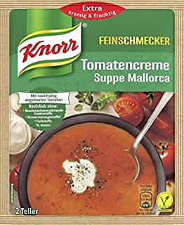 Suppen Potsdam