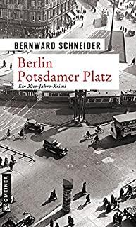 Arkaden Berlin Potsdamer Platz