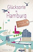 Suchi Hamburg