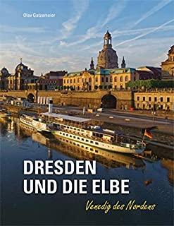 Dresden Buffet