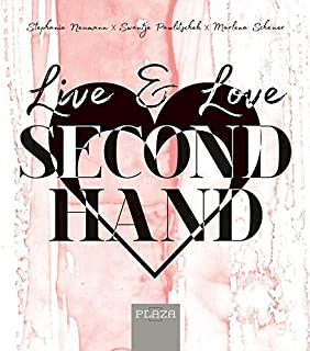 Milas Second Hand
