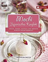 Mochi Eis Bestellen