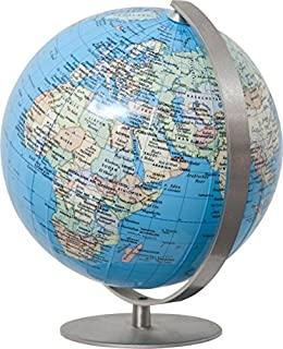 Globus Dutenhofen Angebote