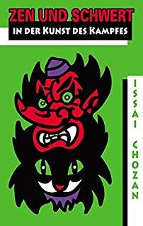 Japan. Kunst Der Selbstverteidigung