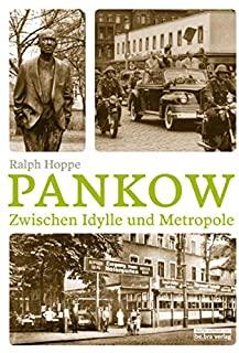 Lieferservice Berlin Pankow