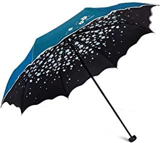 Hand Sonnenschirm Mit Uv Schutz