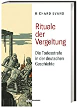 Letzte Todesstrafe Deutschland