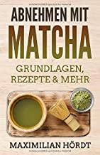 Rezepte Mit Matcha