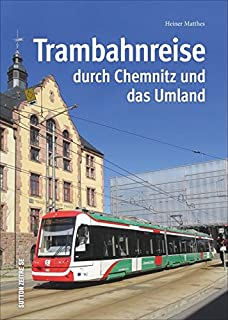 Gute Restaurants Chemnitz