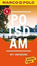Lieferdienst Potsdam