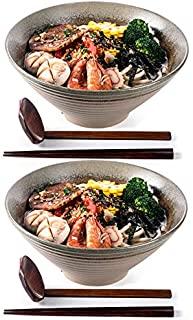 Japanische Kammmuscheln