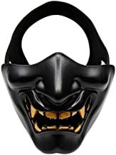 Japanische DäMonen Maske