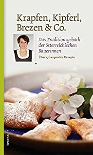 Edeka Frankfurter StraßE