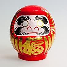 Aus Japan Bestellen