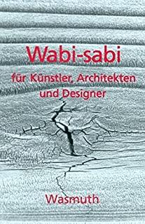 Japanische Architekten