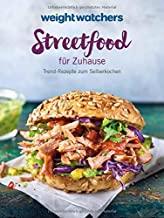 Street Food Deutschland