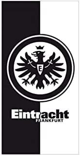 Higematsu Frankfurt Speisekarte