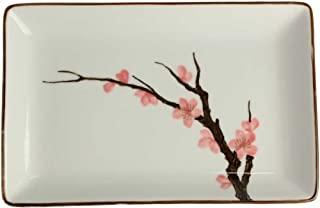 Sakura Sushi MüNchen