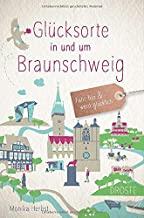 Braunschweig All You Can Eat