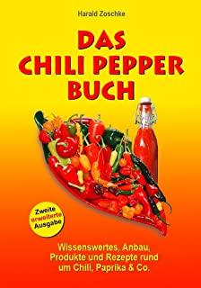 Rezept Chili öL