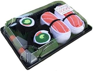 Sushi Leer
