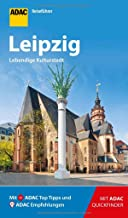 KatharinenstraßE Leipzig