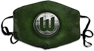 Bringdienste Wolfsburg