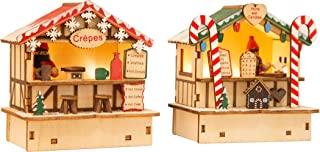 Weihnachtsmarkt Holzmarkt