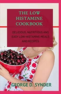 Magnesium Histamin