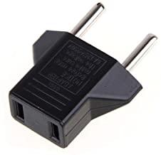 Usa Adapter Stecker