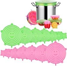 Viereckige Wassermelonen