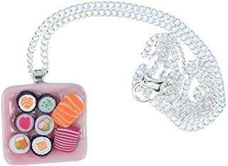Sushi Kette