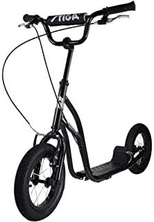 Roller Greifswald