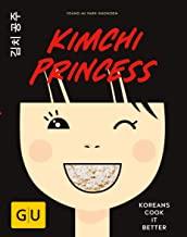 Kimbap Sushi