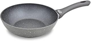 Curry Reis Kokosmilch