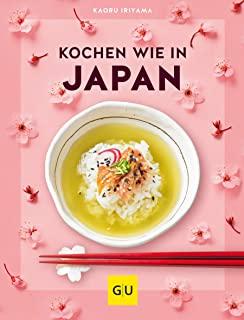 Kaoru Japanisches Sushi Restaurant & Lieferservice Mannheim