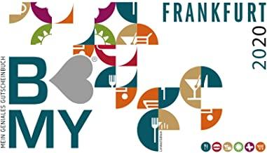 Frankfurt Restaurant Empfehlung