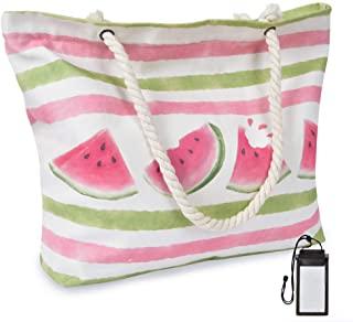 Wassermelone Kaufen