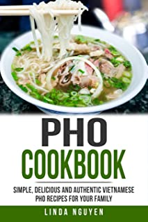 Thai Viet Sushi