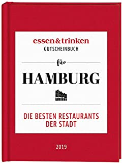Restaurant Hamburg BahnhofsnäHe