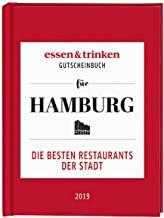 Restaurant Hamburg Colonnaden