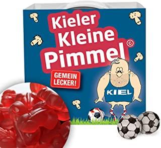 Famila Kiel-Neumeimersdorf Kiel