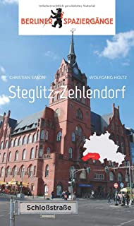 GeträNke Hoffmann Steglitz