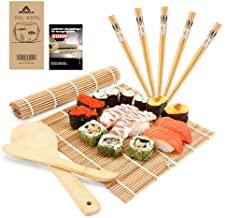 Sushi MüNster KanalstraßE