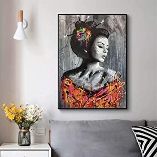 Geisha Bilder