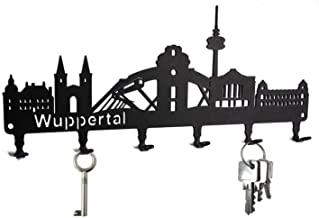 Kochkurse Wuppertal