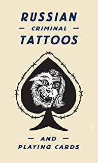 DäMonen Tattoos
