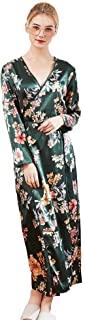 Kimono Muster