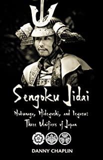 Sengoku Jidai